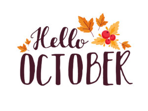 See What's Happening in October at McKnight Place Assisted Living