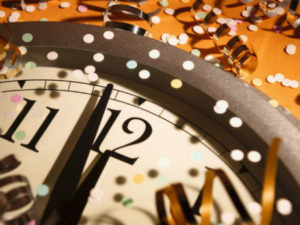 Best New Year's Resolutions for Older Adults