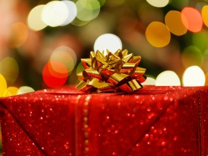 Gift Ideas for McKnight Place Residents
