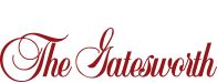 gatesworth_logo02