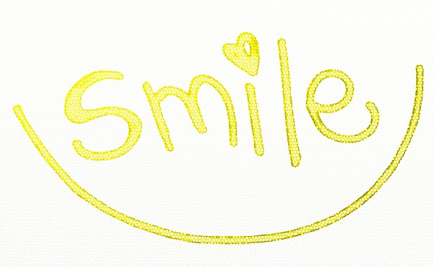 the power of a smile mcknight place Schedule Clip Art Put On Clothes Clip Art