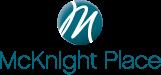 mcknightplace_logo