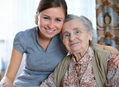McKnight Place Assisted Living Skilled Nursing Home