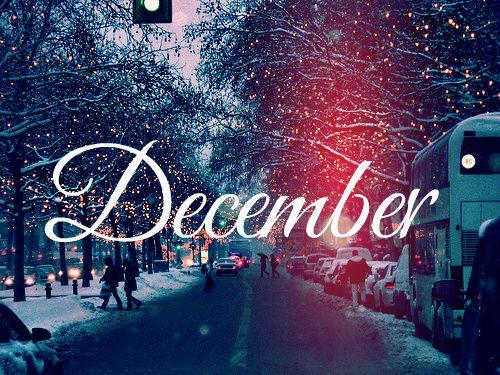 Senior Living December Activity Calendar - McKnight Place