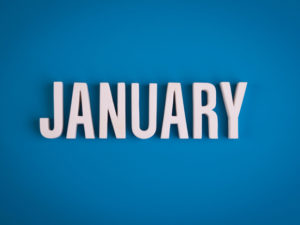 See What's Happening in January at McKnight Place