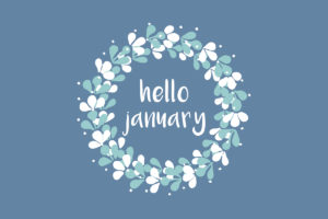 McKnight Place Assisted Living January 2020 Activities Calendar