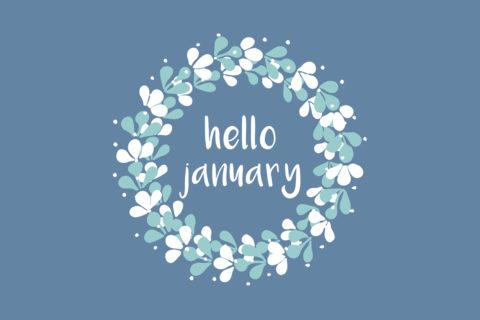 McKnight Place Assisted Living January 2020 Activities Calendar
