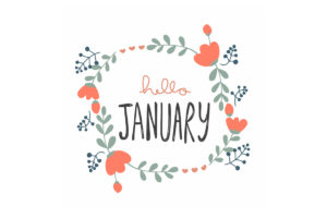 McKnight Place Skilled Nursing January 2020 Activities Calendar