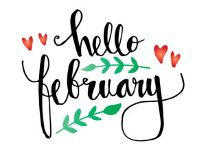 See What's Happening in February at McKnight Place Assisted Living