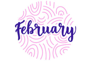 McKnight Place Skilled Nursing February 2020 Activities Calendar