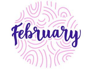 See What's Happening in February at McKnight Place Extended Care